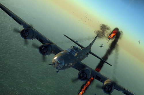 Game Localization: War Thunder from Gaijin Entertainment