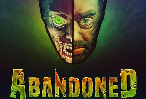 Game Localization: Abandoned, by Gaijin Entertainment