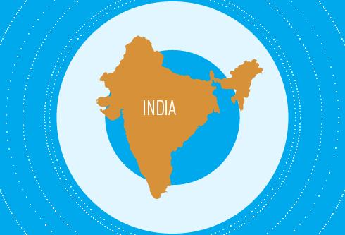 India Mobile Game Market