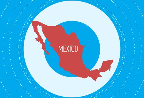Mexico Mobile Game Market