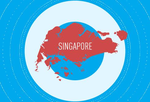 Singapore Mobile Game Market