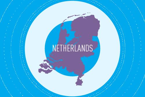 Netherlands Mobile Game Market