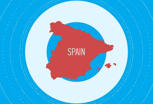 Spain Mobile Game Market