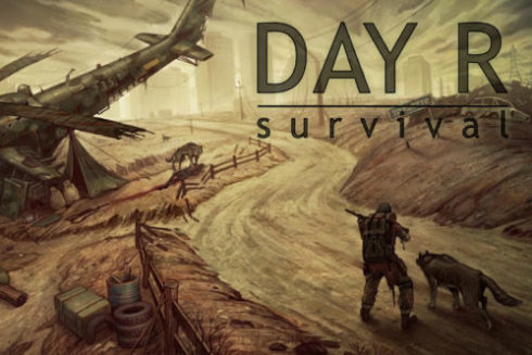 GAME LOCALIZATION: DAY R FROM TLTGAMES