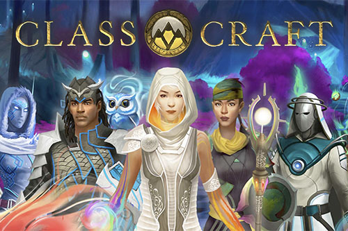 Editing the crowdsourced translation of the educational game Classcraft