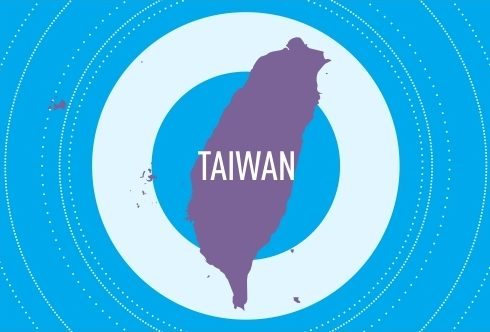 Taiwan Mobile Game Market