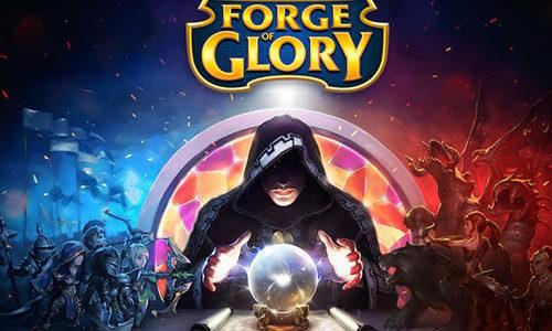 forceglory