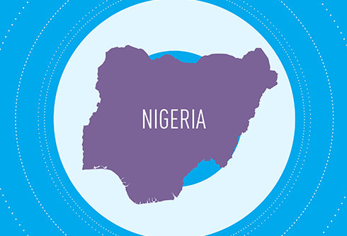Nigeria Mobile Game Market