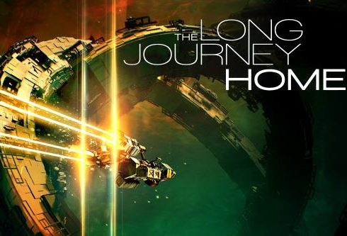 GAME LOCALIZATION: THE LONG JOURNEY HOME BY DAEDALIC ENTERTAINMENT