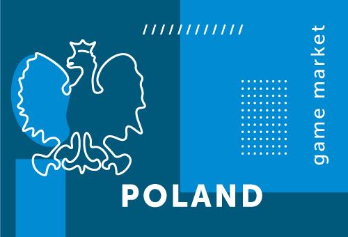 Poland Game Market